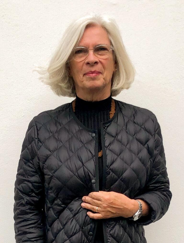 Martina Huchthausen